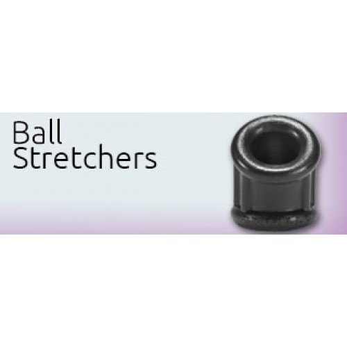 Ball Stretchers