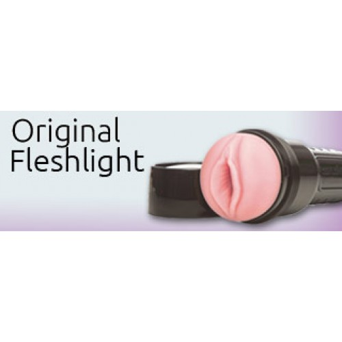 Original Fleshlight