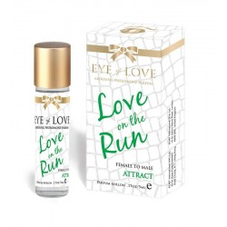 NA EOL PHR Body Mini rollon 5ml FEMALE - ATTRACT