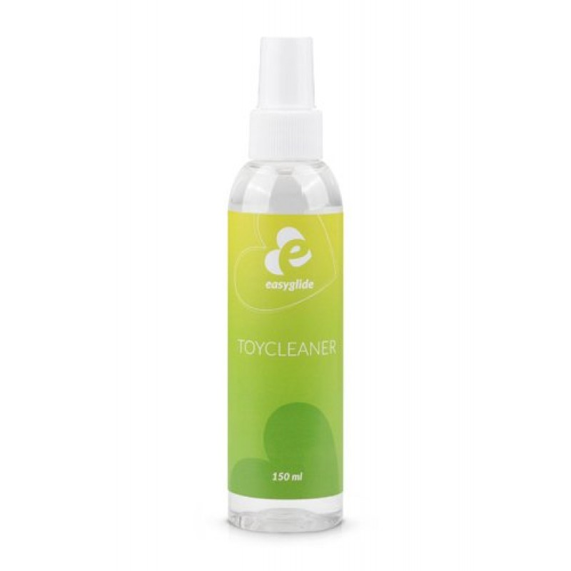 EasyGlide Cleaning - 150 ml | 8718627520062 | Sex Toy Cleaners