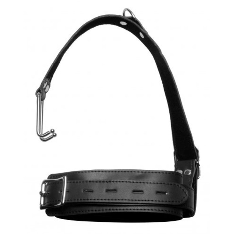 Collar with Nose Hook | 811847014187 | Collars
