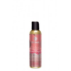 Λάδι Μασάζ Dona Kissable Massage oil Vanilla