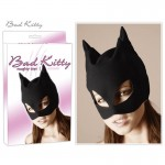 Cat mask Bad Kitty | 4024144002245 | Blindfolds & Masks