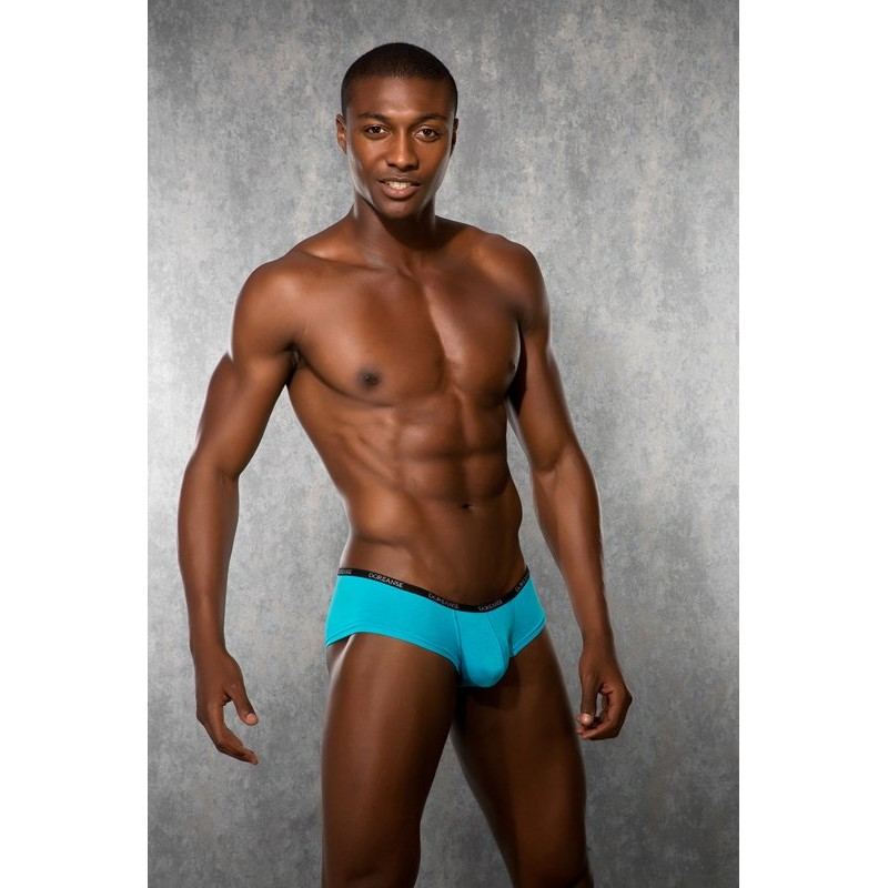 Men's Boxer - Turquoise | 8697694207406 | Briefs & Boxer shorts