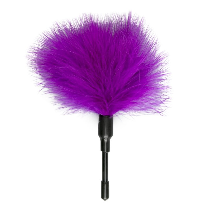 Small Tickler - Purple | 8718627527993 | Ticklers