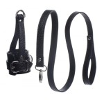 Ball Stretcher With Leash | 848518025890 | Ball Stretchers