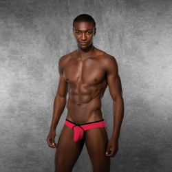 Doreanse Briefs Men - Fuchsia
