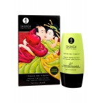 Shunga - Vaginal Tightening Gel Organica | 697309074001 | Tightening & Relaxing Gels & Creams