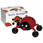 Beetle Massage Tool | 4024144776849 | Sexy Καρδιές & Παιχνίδια για Party