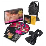 Discover Your Lover Travel Edition | 8717703521689 | Card & Board Games