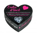 Erotic Heart Mini Game | 8717703521870 | Παιχνίδια για Party