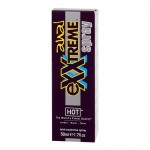 Exxtreme Anal Spray 50 ml | 4042342001358 | Tightening & Relaxing Gels & Creams