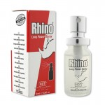 Rhino Long Power Spray 10 ml | 4042342000443 | Delay Sprays & Creams